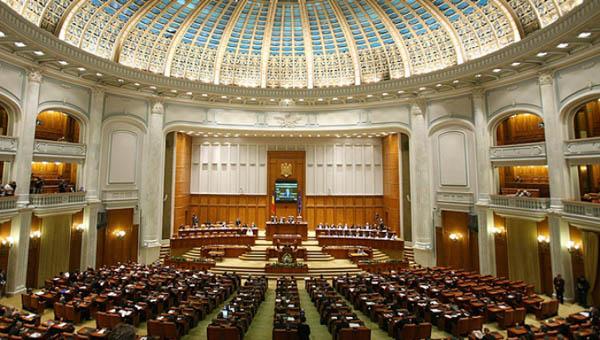 Ce au făcut aleșii buzoienilor în Parlament (II)