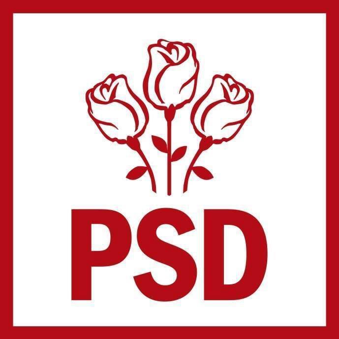 """PSD Buzău: """"PNL a încălcat grav Legea partidelor politice și a campaniilor electorale"""""""