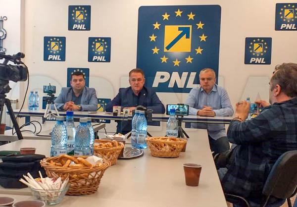 """Romanescu: ,,Orice zi în plus de supraviețuire a guvernului Dăncilă, o pierdere pentru România"""""""