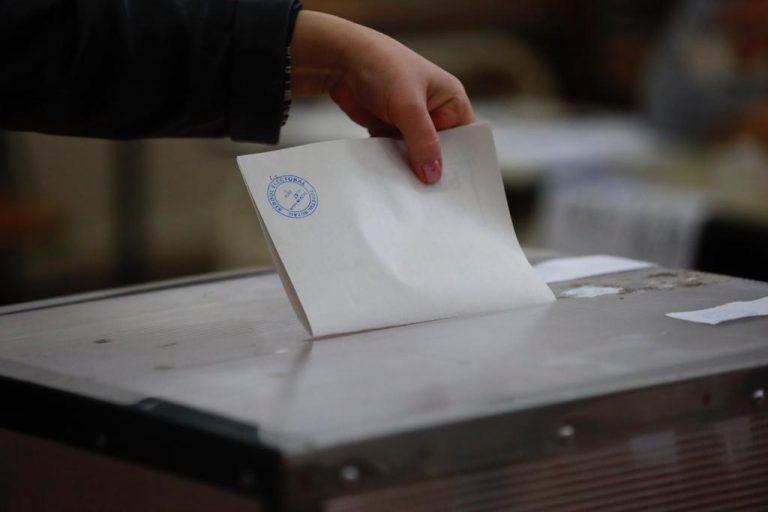 Ce au spus politicienii buzoieni la ieșirea de la urne