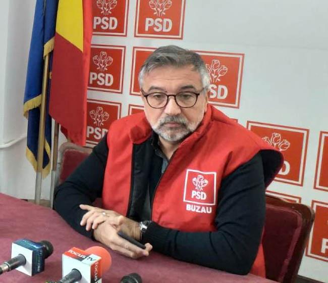 """Romaşcanu: ,,Ne putem da seama când un ministru este slab, tocmai având în vedere că ne-am descurcat şi noi"""""""