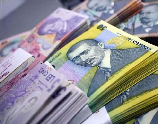 Primăriile buzoiene, cu mâna întinsă la bugetul statului, în loc să atragă fonduri şi să încaseze impozite
