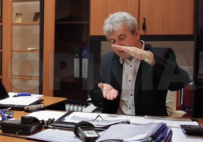 La Buzău, un sfert din dosarele de concediere conțin greșeli de contabilitate