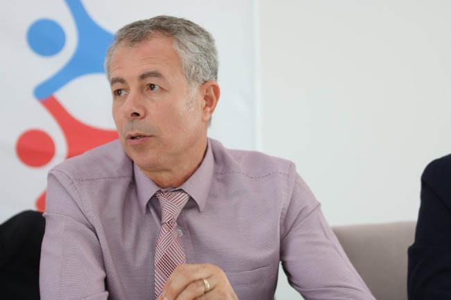 """Comunicat PRO România: ,,Consilierul Constantin Ionescu demască abuzurile din CLM!"""""""