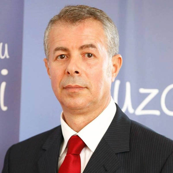 Comunicat: Consilierul Constantin Ionescu demască BLATUL dintre PNL şi PSD!