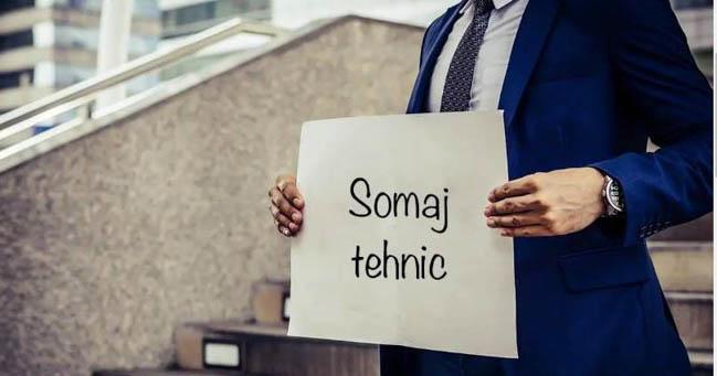 """21 milioane lei, de la """"Șomaj"""" pentru firmele buzoiene care au trimis luna trecută angajații în șomaj tehnic"""