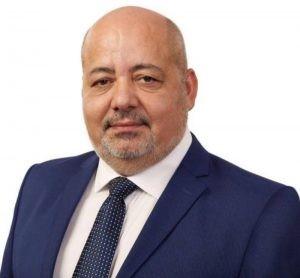"""Sorin Lazăr: ,,Esenţială este demararea investiţiilor"""""""
