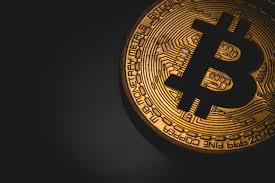 Cum se pot cumpăra Bitcoin sau alte Criptomonede? - Kriptomat