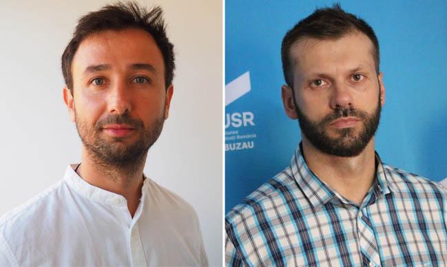 Candidaturile USR la Primărie și Consiliul Județean, contestate printr-o petiție publică