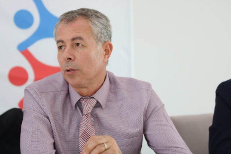 Comunicat PRO România: Constantin Ionescu demască un nou tun de 7 milioane euro din bani publici