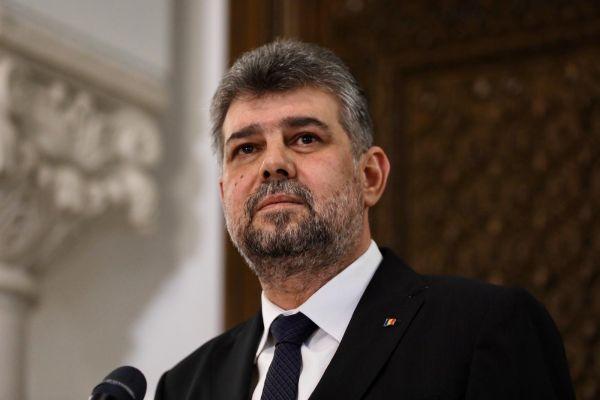 """Ciolacu: ,,Deşi haosul sanitar a cuprins Capitala şi Clujul, Iohannis pare neclintit în unicul său plan"""""""