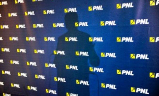 PNL Buzău a rămas singura organizație liberală din țară fără președinte
