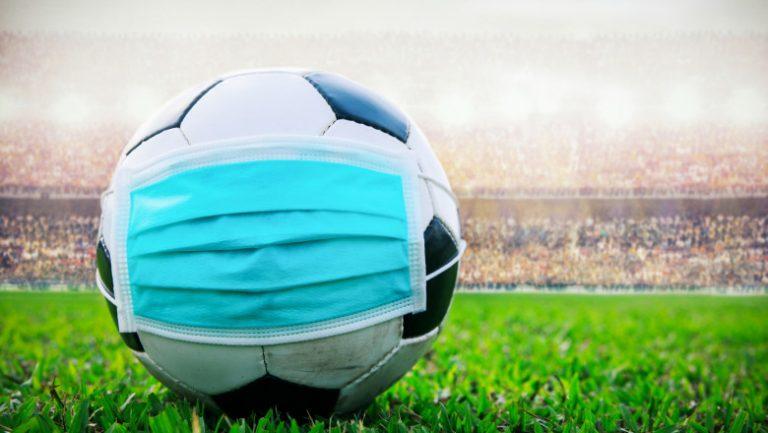 Gloria, lovită din nou de coronavirus la fotbal şi handbal