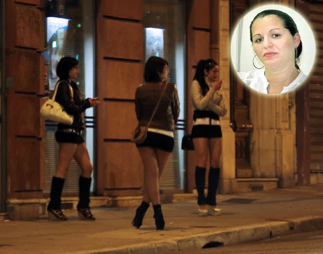 Site- ul gratuit de dating Bourg en Bresse Intalnire cu femeia libera