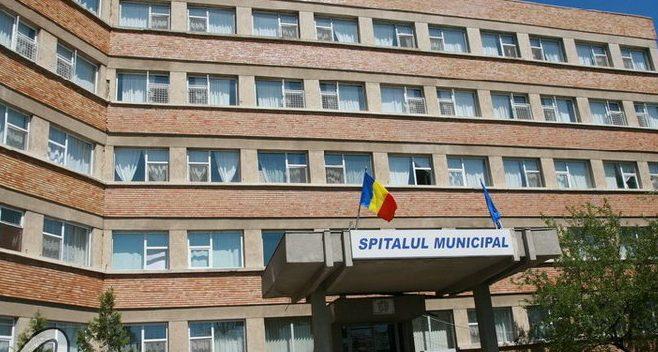 Sindicaliştii ameninţă că se vor plânge Inspectoratului de Muncă pentru că nu se respectă programul de lucru la Spitalul din Râmnicu Sărat
