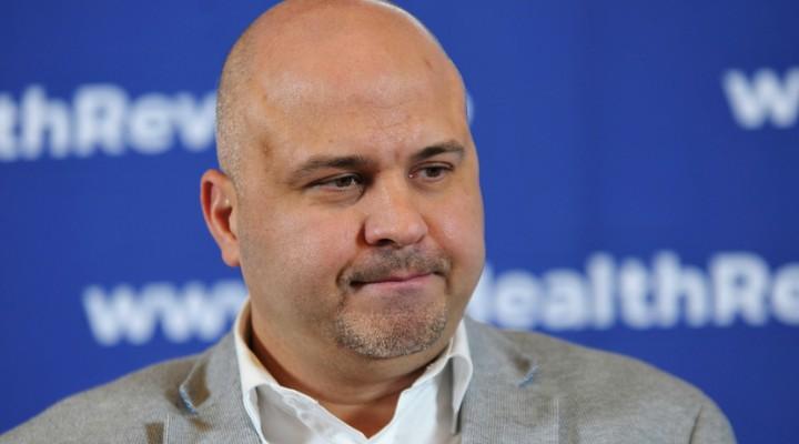 Ungureanu: Dorința PNL de a reface în culise alianța cu PSD  este cât se poate de clară