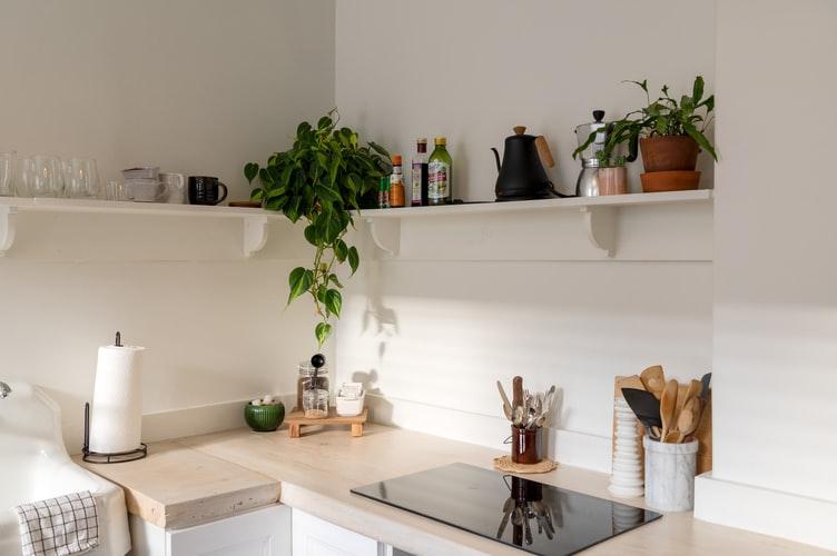 De ce să alegi gips-cartonul pentru remodelarea locuinţei
