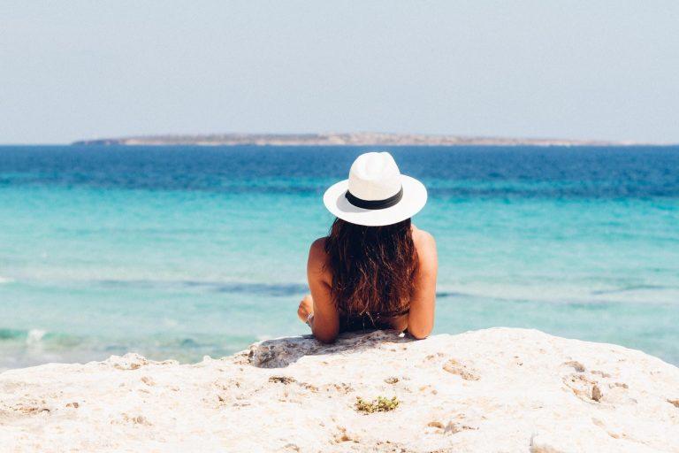 Holiday with Views – Vacanțe de top la mare și la munte