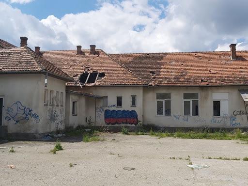 Cum vor să rezolve social-democrații buzoieni problema școlilor abandonate