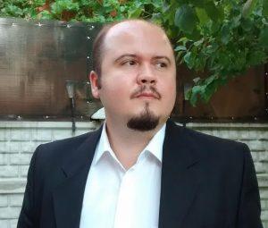Alexandru Pripon